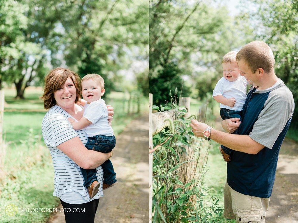 van-wert-ohio-newborn-lifestyle-family-one-year-photographer-taylor-ford-photography_0338.jpg