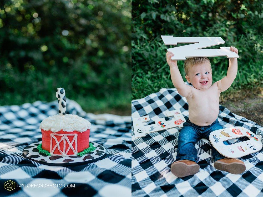 van-wert-ohio-newborn-lifestyle-family-one-year-photographer-taylor-ford-photography_0340.jpg