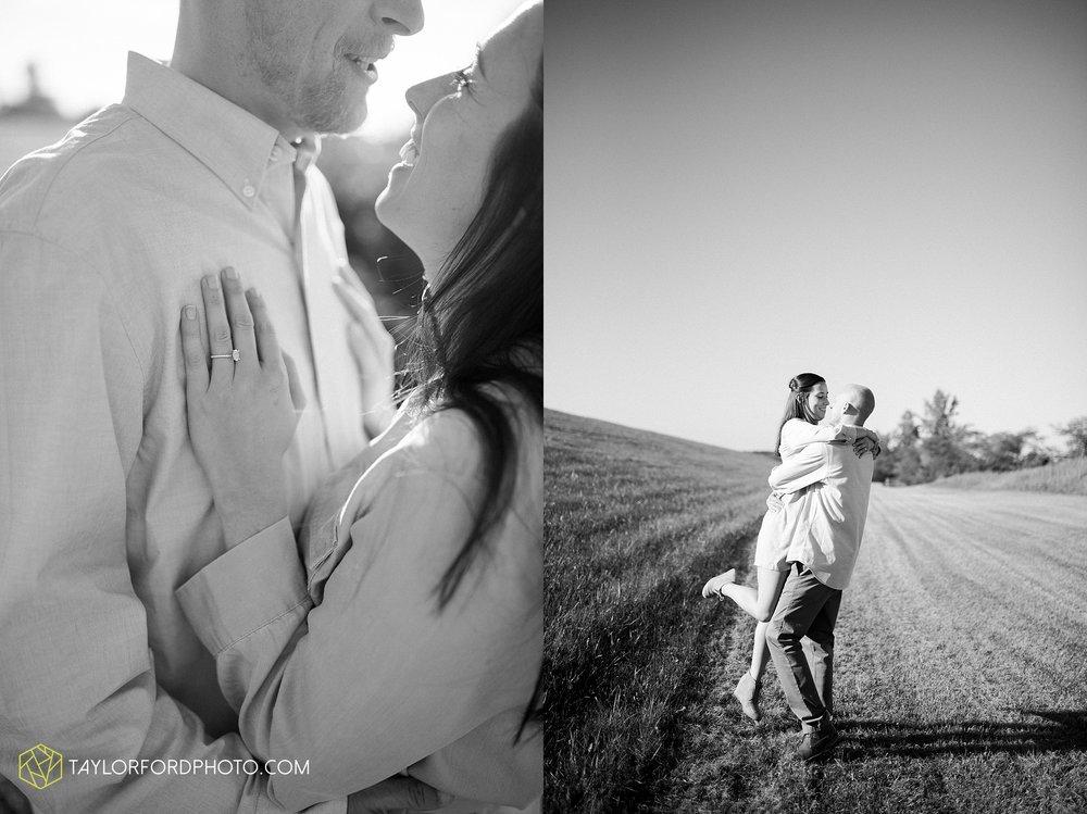 van-wert-ohio-late-summer-engagement-photographer-taylor-ford-photography_0344.jpg