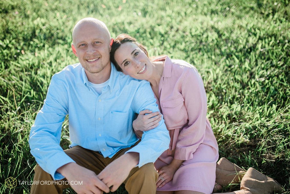van-wert-ohio-late-summer-engagement-photographer-taylor-ford-photography_0346.jpg