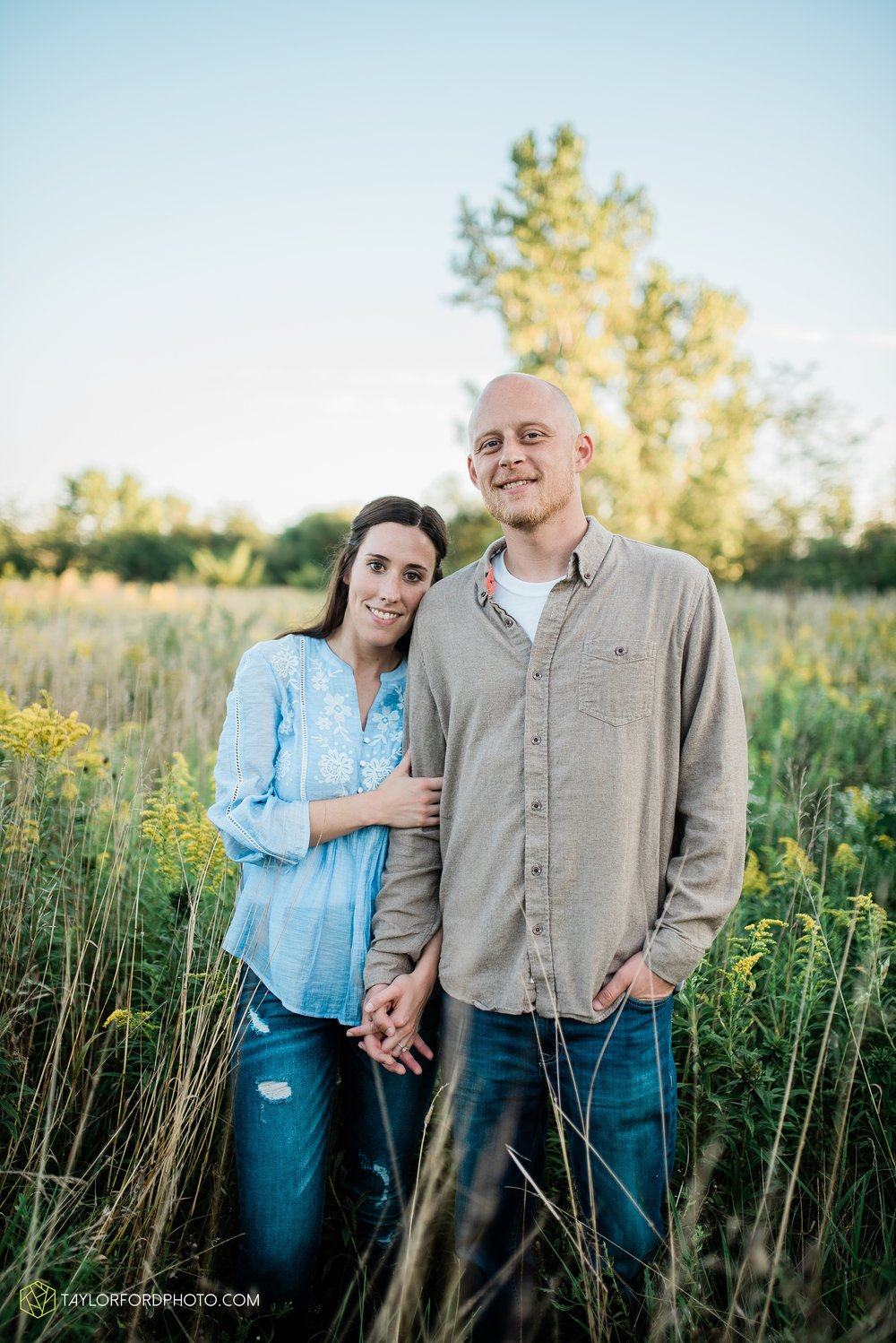 van-wert-ohio-late-summer-engagement-photographer-taylor-ford-photography_0358.jpg