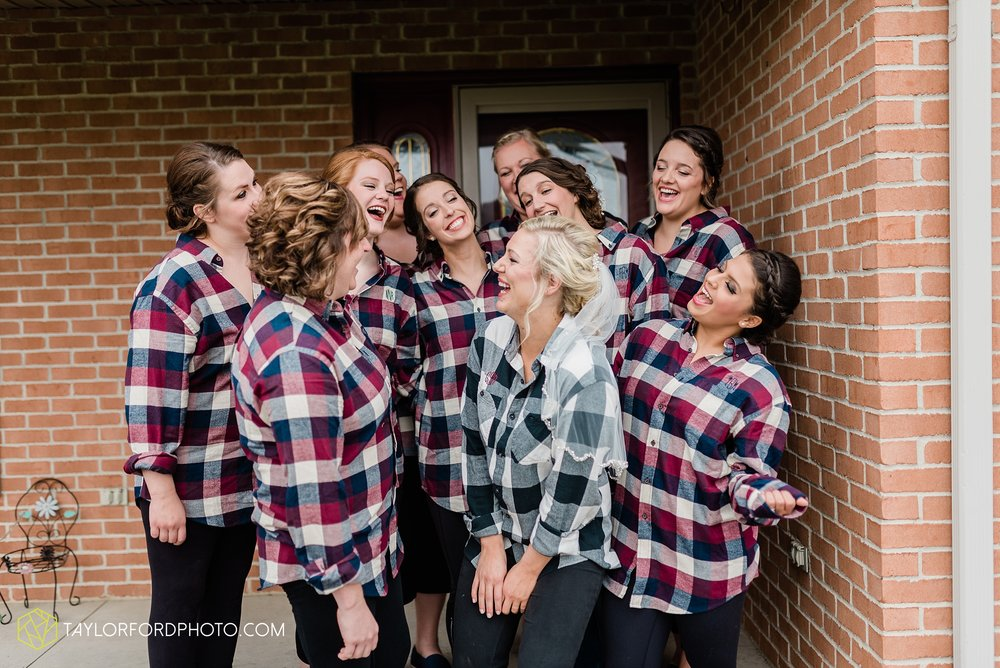 gayle-rayman-mike-steele-ottoville-ohio-wedding-immaculate-conception-parish-center-wedding-sycamore-lake-winery-wannamachers-photographer-taylor-ford-photography_0378.jpg