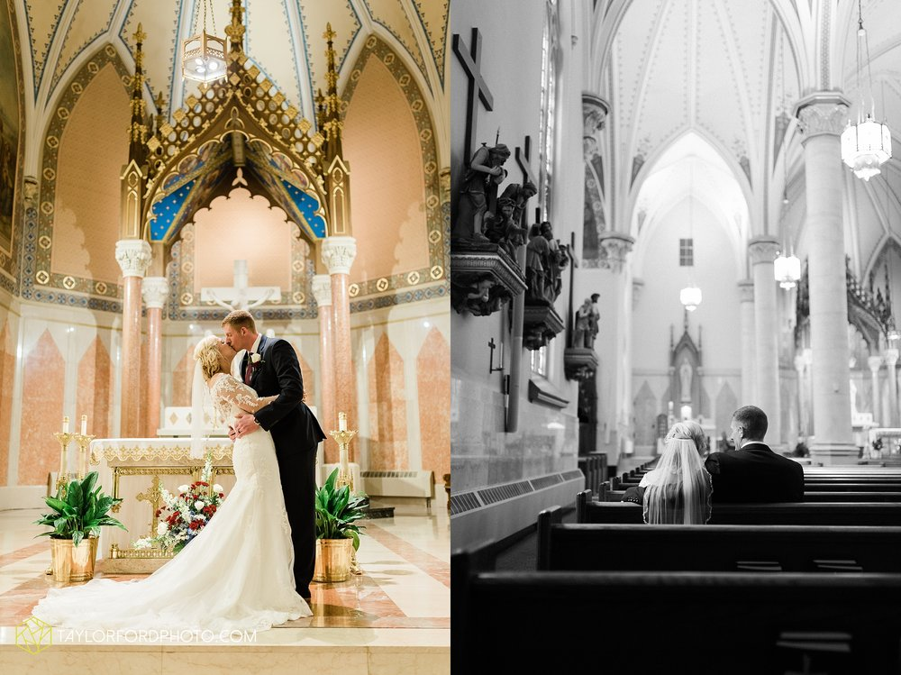 gayle-rayman-mike-steele-ottoville-ohio-wedding-immaculate-conception-parish-center-wedding-sycamore-lake-winery-wannamachers-photographer-taylor-ford-photography_0401.jpg