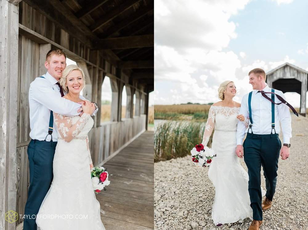 gayle-rayman-mike-steele-ottoville-ohio-wedding-immaculate-conception-parish-center-wedding-sycamore-lake-winery-wannamachers-photographer-taylor-ford-photography_0411.jpg