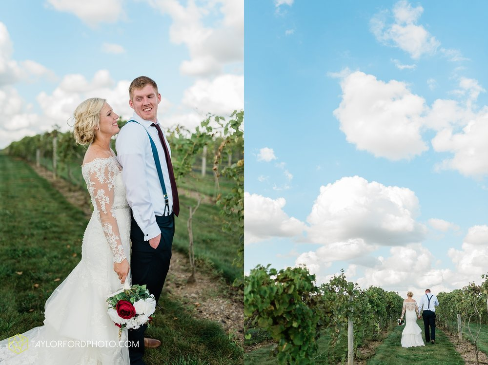 gayle-rayman-mike-steele-ottoville-ohio-wedding-immaculate-conception-parish-center-wedding-sycamore-lake-winery-wannamachers-photographer-taylor-ford-photography_0416.jpg