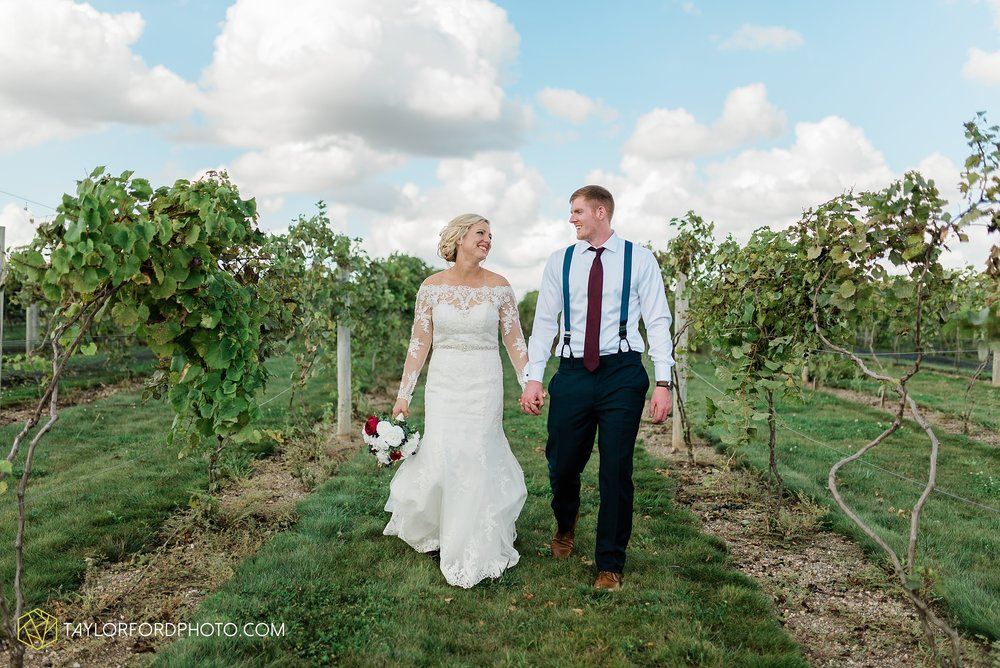 gayle-rayman-mike-steele-ottoville-ohio-wedding-immaculate-conception-parish-center-wedding-sycamore-lake-winery-wannamachers-photographer-taylor-ford-photography_0417.jpg
