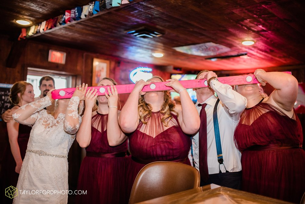 gayle-rayman-mike-steele-ottoville-ohio-wedding-immaculate-conception-parish-center-wedding-sycamore-lake-winery-wannamachers-photographer-taylor-ford-photography_0426.jpg
