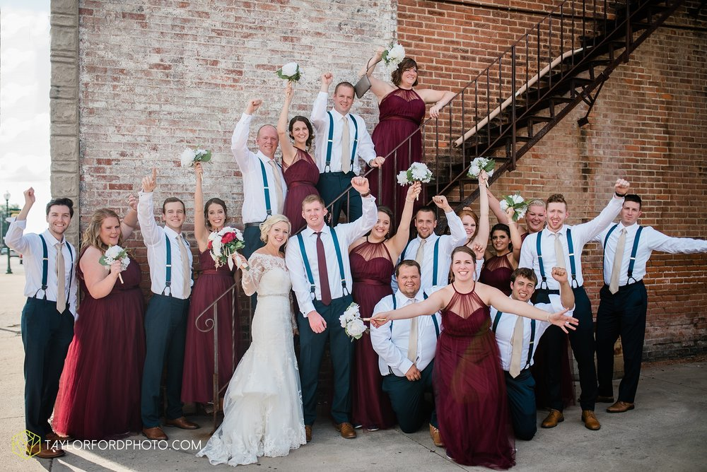 gayle-rayman-mike-steele-ottoville-ohio-wedding-immaculate-conception-parish-center-wedding-sycamore-lake-winery-wannamachers-photographer-taylor-ford-photography_0428.jpg