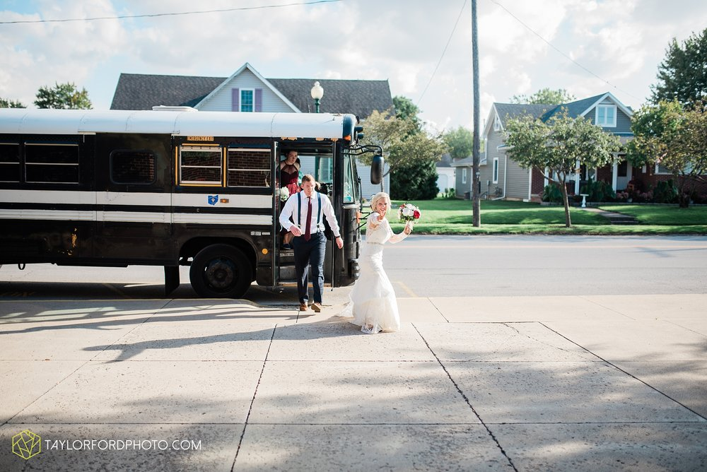 gayle-rayman-mike-steele-ottoville-ohio-wedding-immaculate-conception-parish-center-wedding-sycamore-lake-winery-wannamachers-photographer-taylor-ford-photography_0432.jpg