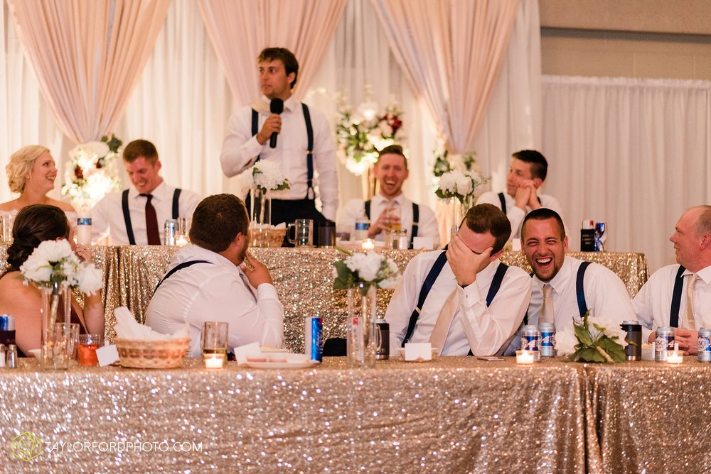 gayle-rayman-mike-steele-ottoville-ohio-wedding-immaculate-conception-parish-center-wedding-sycamore-lake-winery-wannamachers-photographer-taylor-ford-photography_0436.jpg