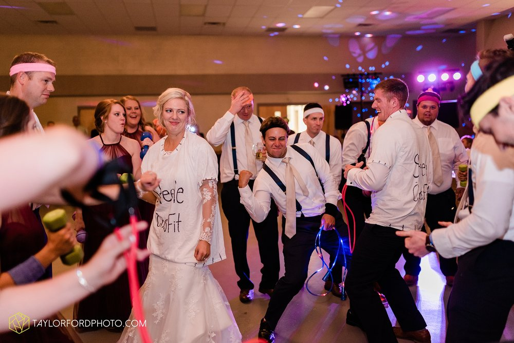 gayle-rayman-mike-steele-ottoville-ohio-wedding-immaculate-conception-parish-center-wedding-sycamore-lake-winery-wannamachers-photographer-taylor-ford-photography_0440.jpg