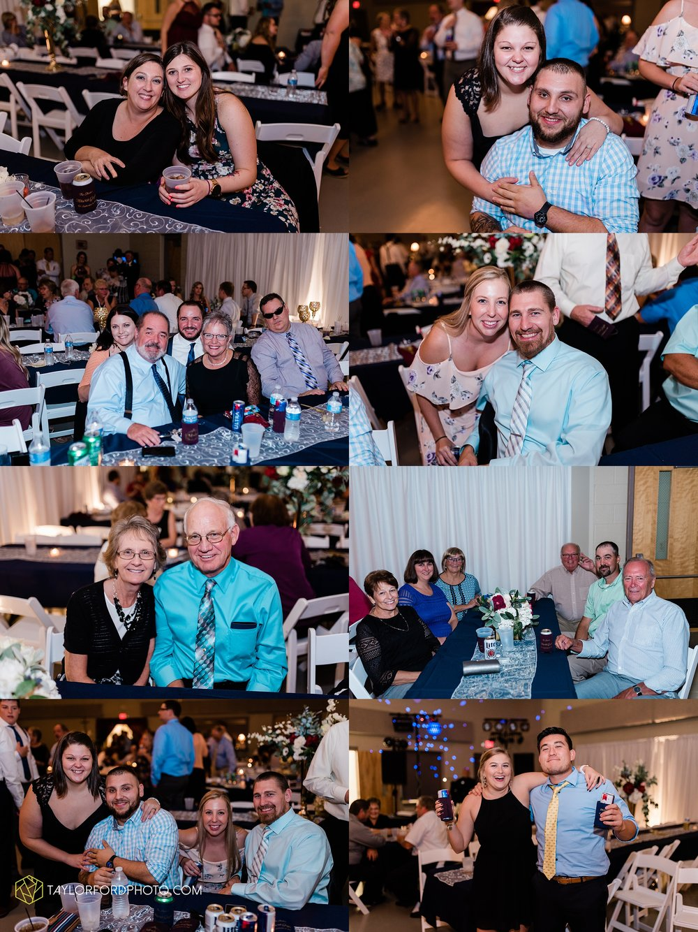 gayle-rayman-mike-steele-ottoville-ohio-wedding-immaculate-conception-parish-center-wedding-sycamore-lake-winery-wannamachers-photographer-taylor-ford-photography_0445.jpg