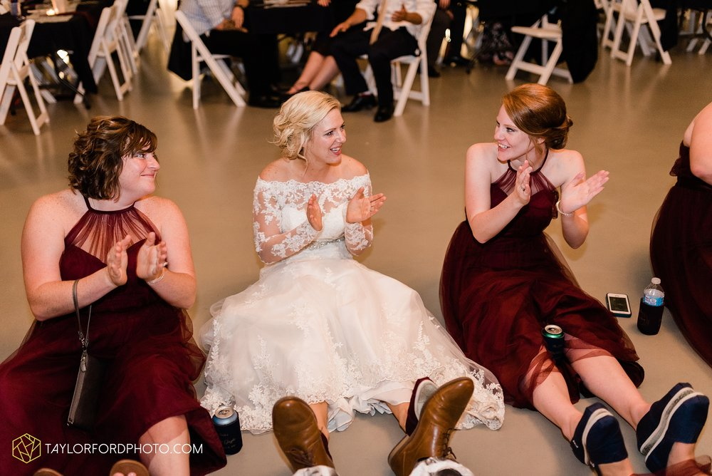 gayle-rayman-mike-steele-ottoville-ohio-wedding-immaculate-conception-parish-center-wedding-sycamore-lake-winery-wannamachers-photographer-taylor-ford-photography_0456.jpg