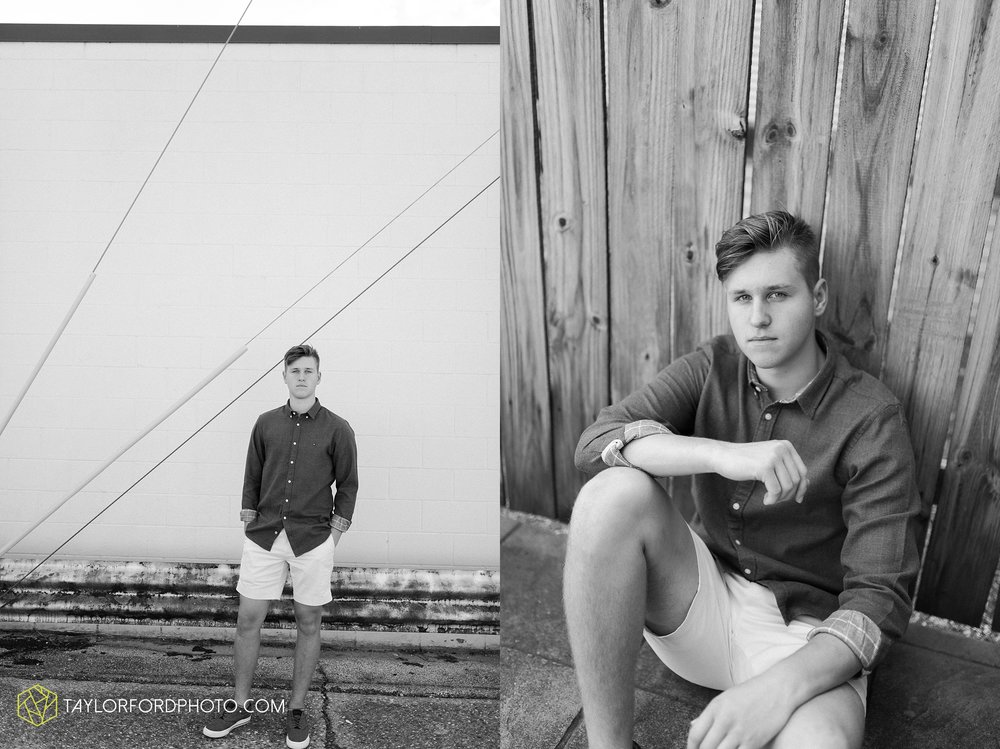 alex-duffus-fort-wayne-indiana-senior-caroll-high-school-chargers-photographer-taylor-ford-photography_0463.jpg
