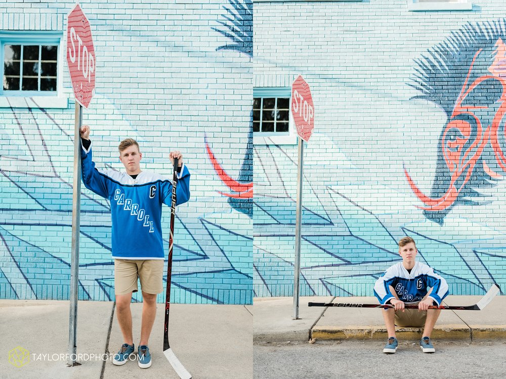 alex-duffus-fort-wayne-indiana-senior-caroll-high-school-chargers-photographer-taylor-ford-photography_0468.jpg