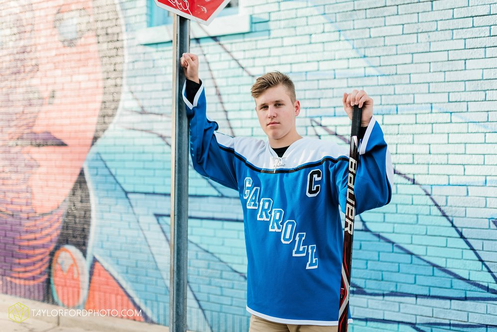 alex-duffus-fort-wayne-indiana-senior-caroll-high-school-chargers-photographer-taylor-ford-photography_0469.jpg