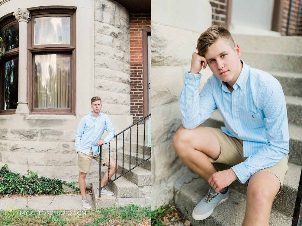 alex-duffus-fort-wayne-indiana-senior-caroll-high-school-chargers-photographer-taylor-ford-photography_0475.jpg