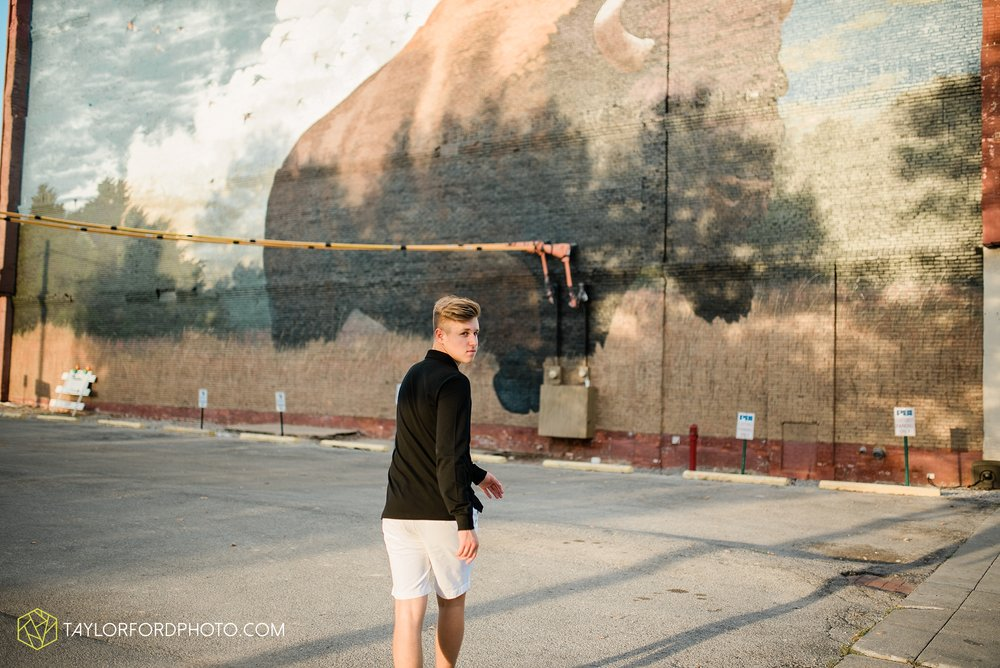alex-duffus-fort-wayne-indiana-senior-caroll-high-school-chargers-photographer-taylor-ford-photography_0479.jpg