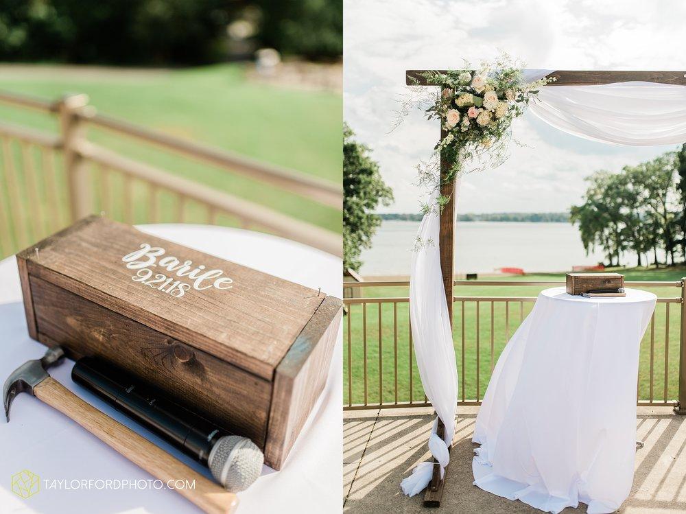brook-loren-pokagon-state-park-angola-indiana-potowatomi-inn-wedding-fall-lake-james-photographer-taylor-ford-photography_0505.jpg