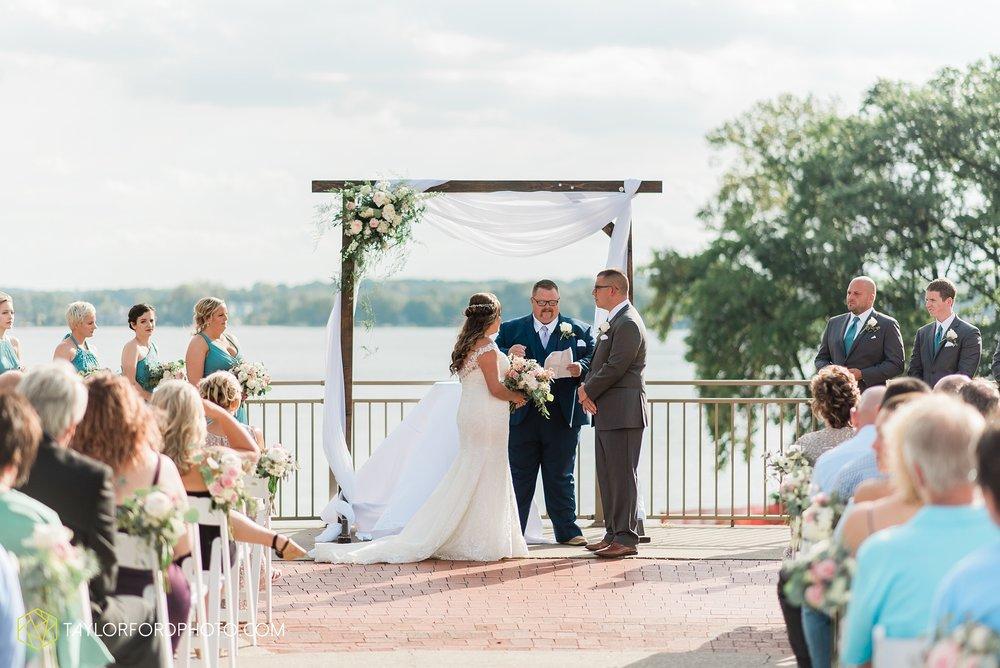 brook-loren-pokagon-state-park-angola-indiana-potowatomi-inn-wedding-fall-lake-james-photographer-taylor-ford-photography_0518.jpg