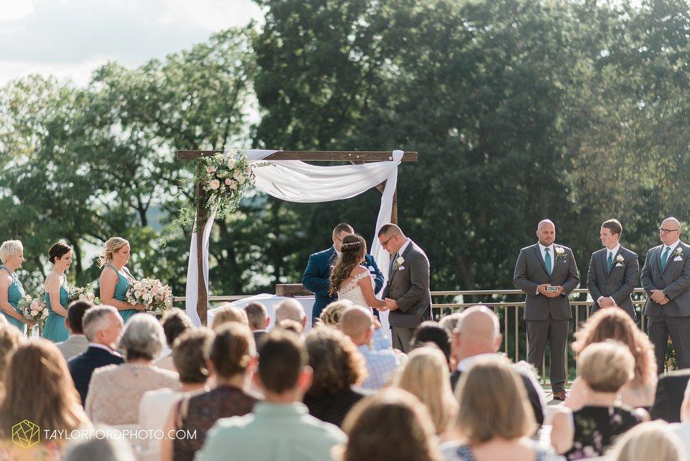 brook-loren-pokagon-state-park-angola-indiana-potowatomi-inn-wedding-fall-lake-james-photographer-taylor-ford-photography_0521.jpg