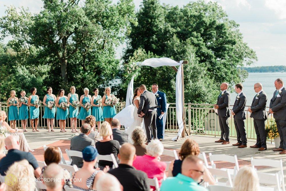 brook-loren-pokagon-state-park-angola-indiana-potowatomi-inn-wedding-fall-lake-james-photographer-taylor-ford-photography_0522.jpg
