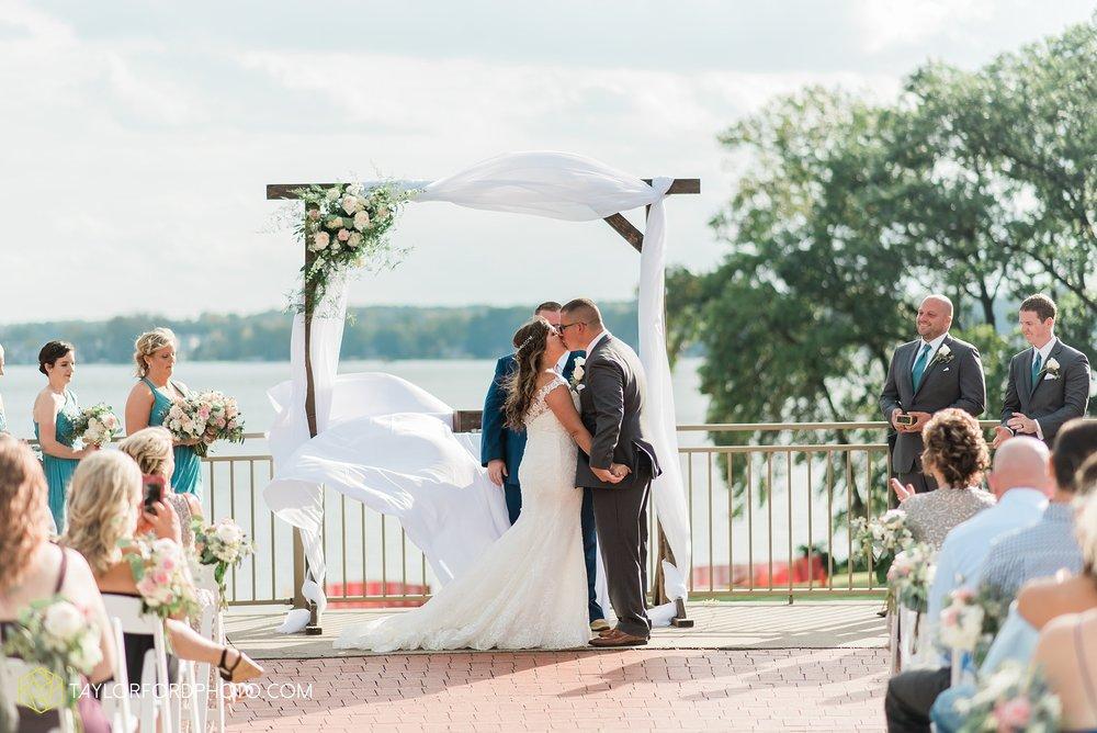 brook-loren-pokagon-state-park-angola-indiana-potowatomi-inn-wedding-fall-lake-james-photographer-taylor-ford-photography_0523.jpg