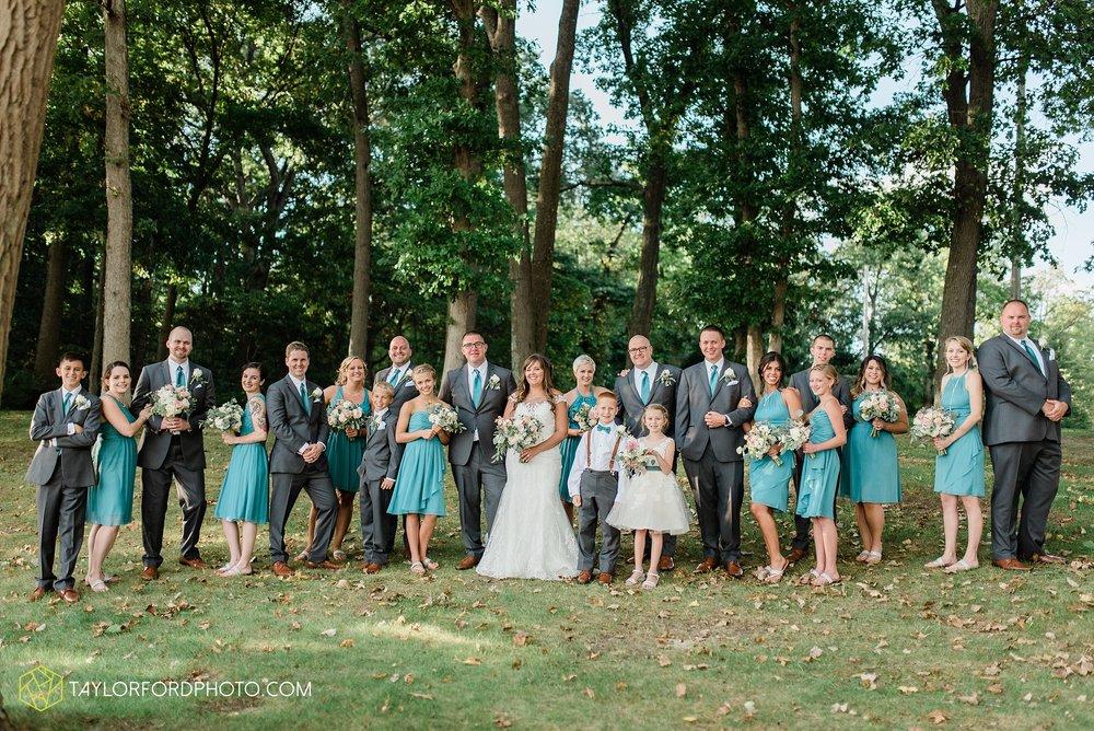 brook-loren-pokagon-state-park-angola-indiana-potowatomi-inn-wedding-fall-lake-james-photographer-taylor-ford-photography_0529.jpg