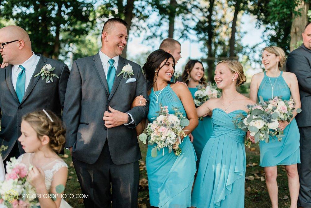 brook-loren-pokagon-state-park-angola-indiana-potowatomi-inn-wedding-fall-lake-james-photographer-taylor-ford-photography_0531.jpg