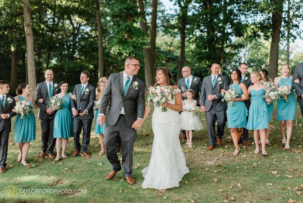 brook-loren-pokagon-state-park-angola-indiana-potowatomi-inn-wedding-fall-lake-james-photographer-taylor-ford-photography_0532.jpg