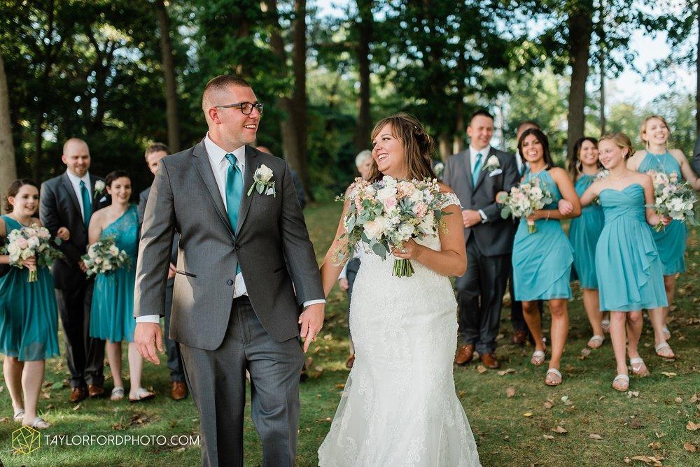 brook-loren-pokagon-state-park-angola-indiana-potowatomi-inn-wedding-fall-lake-james-photographer-taylor-ford-photography_0533.jpg