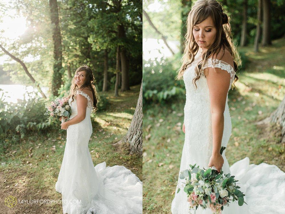brook-loren-pokagon-state-park-angola-indiana-potowatomi-inn-wedding-fall-lake-james-photographer-taylor-ford-photography_0539.jpg