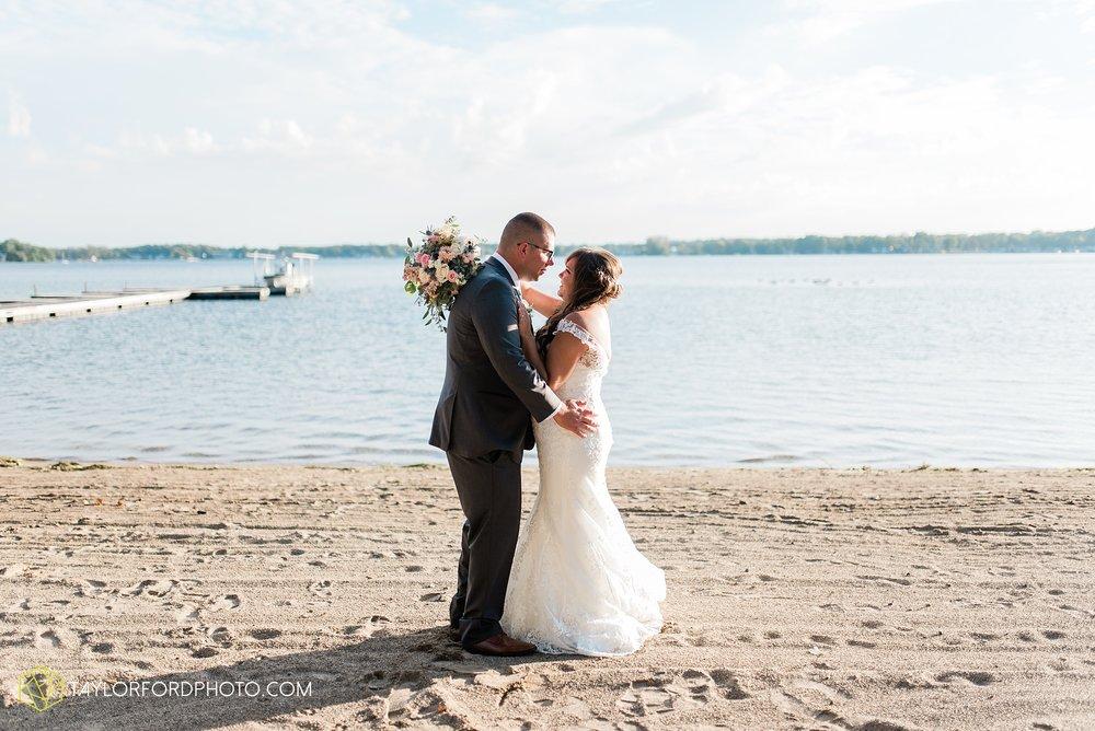 brook-loren-pokagon-state-park-angola-indiana-potowatomi-inn-wedding-fall-lake-james-photographer-taylor-ford-photography_0543.jpg