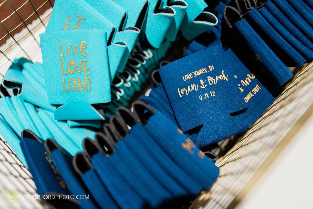 brook-loren-pokagon-state-park-angola-indiana-potowatomi-inn-wedding-fall-lake-james-photographer-taylor-ford-photography_0547.jpg