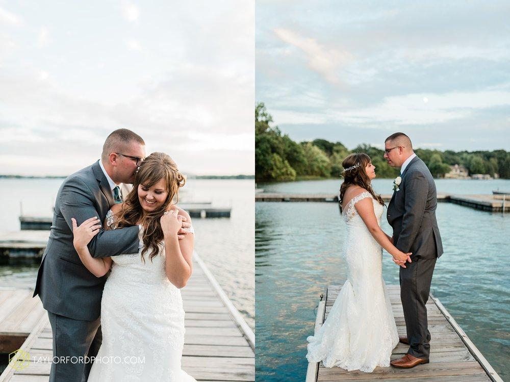 brook-loren-pokagon-state-park-angola-indiana-potowatomi-inn-wedding-fall-lake-james-photographer-taylor-ford-photography_0560.jpg