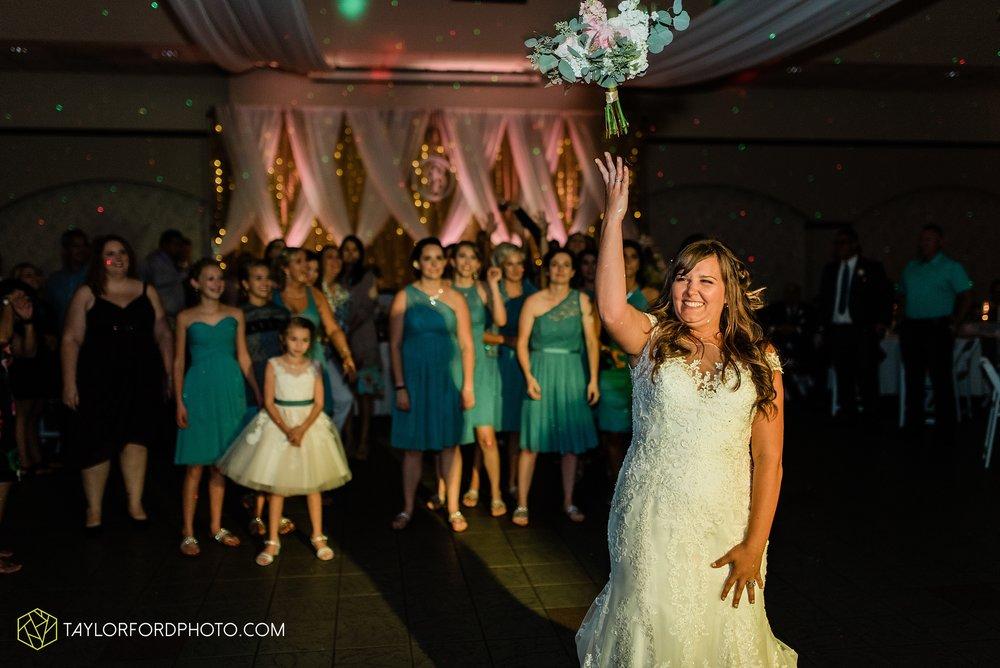 brook-loren-pokagon-state-park-angola-indiana-potowatomi-inn-wedding-fall-lake-james-photographer-taylor-ford-photography_0581.jpg