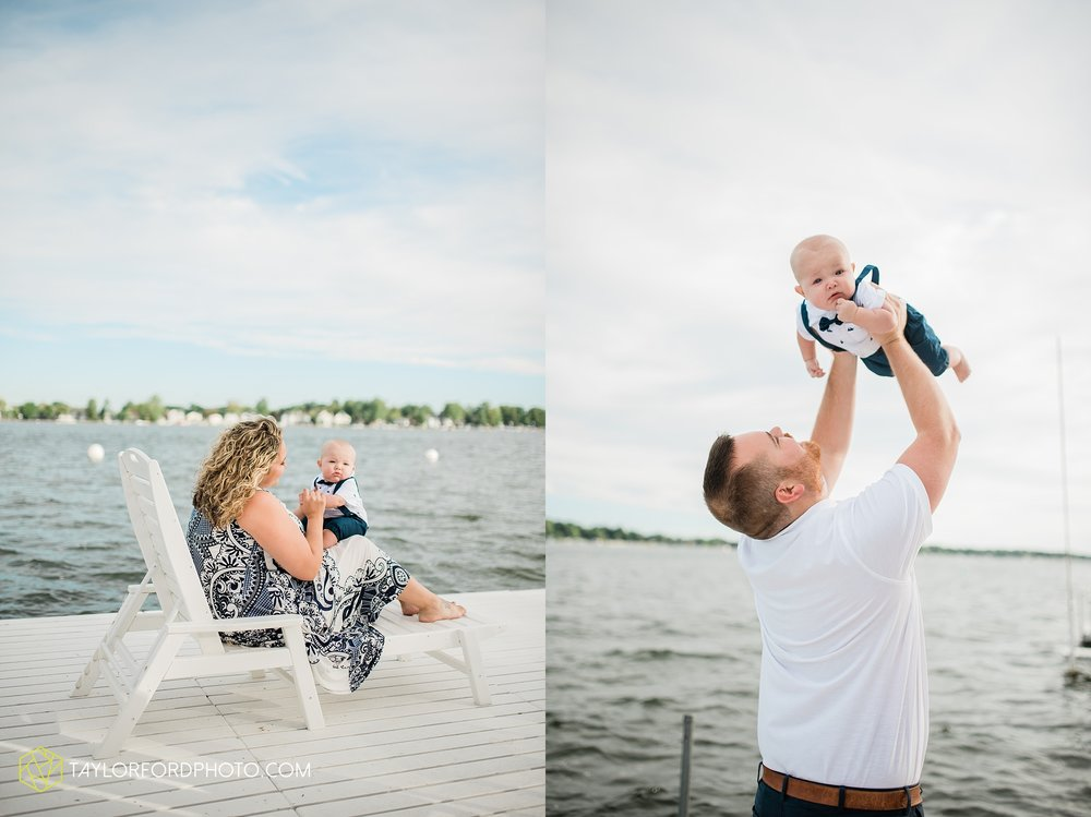 lake-wawasee-conklin-bay-lifestyle-family-september-late-fall-photographer-taylor-ford-photography_0598.jpg