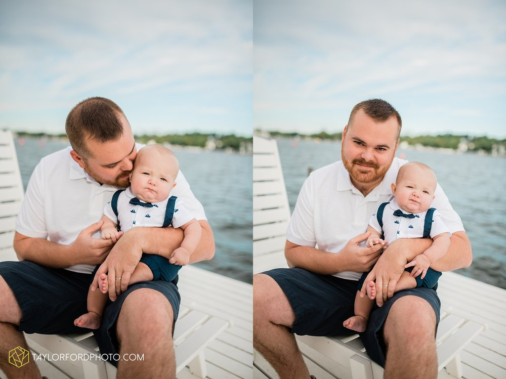 lake-wawasee-conklin-bay-lifestyle-family-september-late-fall-photographer-taylor-ford-photography_0601.jpg