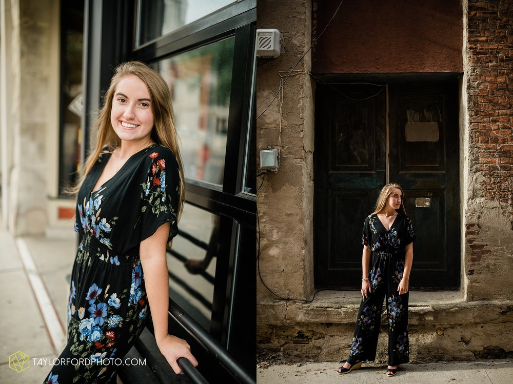 fort-wayne-indiana-carroll-high-school-senior-downtown-lake-side-rose-garden-photographer-taylor-ford-photography_0703.jpg