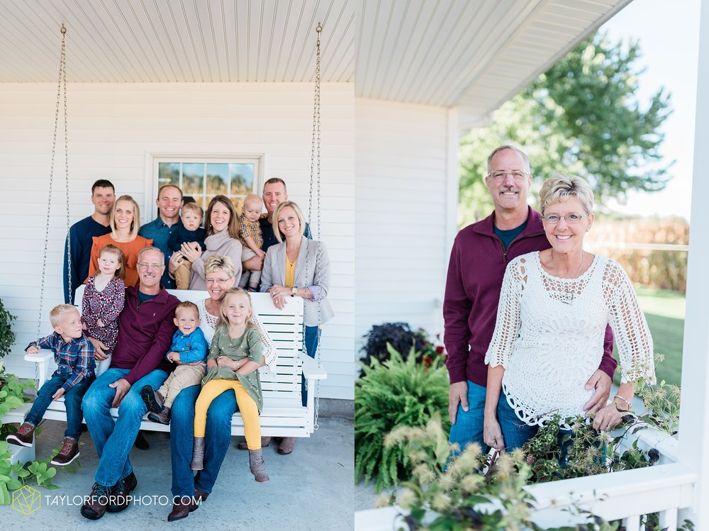 delphos-fort-jennings-ohio-at-home-lifestyle-farm-extended-family-photographer-taylor-ford-photography_0728.jpg