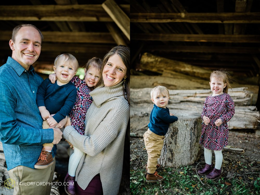 delphos-fort-jennings-ohio-at-home-lifestyle-farm-extended-family-photographer-taylor-ford-photography_0733.jpg