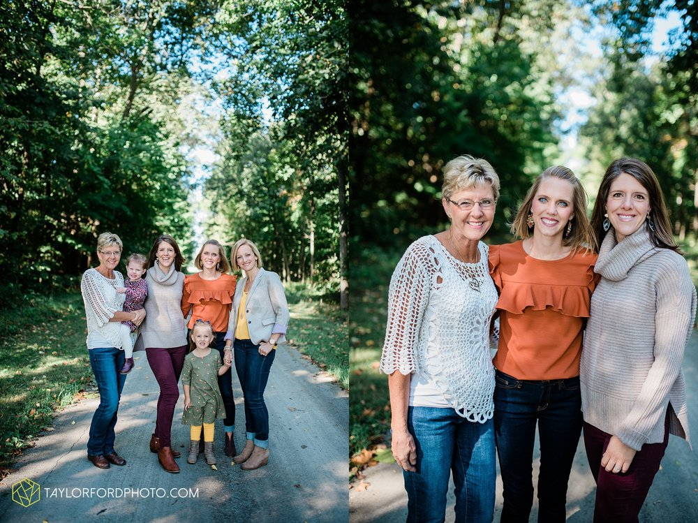 delphos-fort-jennings-ohio-at-home-lifestyle-farm-extended-family-photographer-taylor-ford-photography_0739.jpg