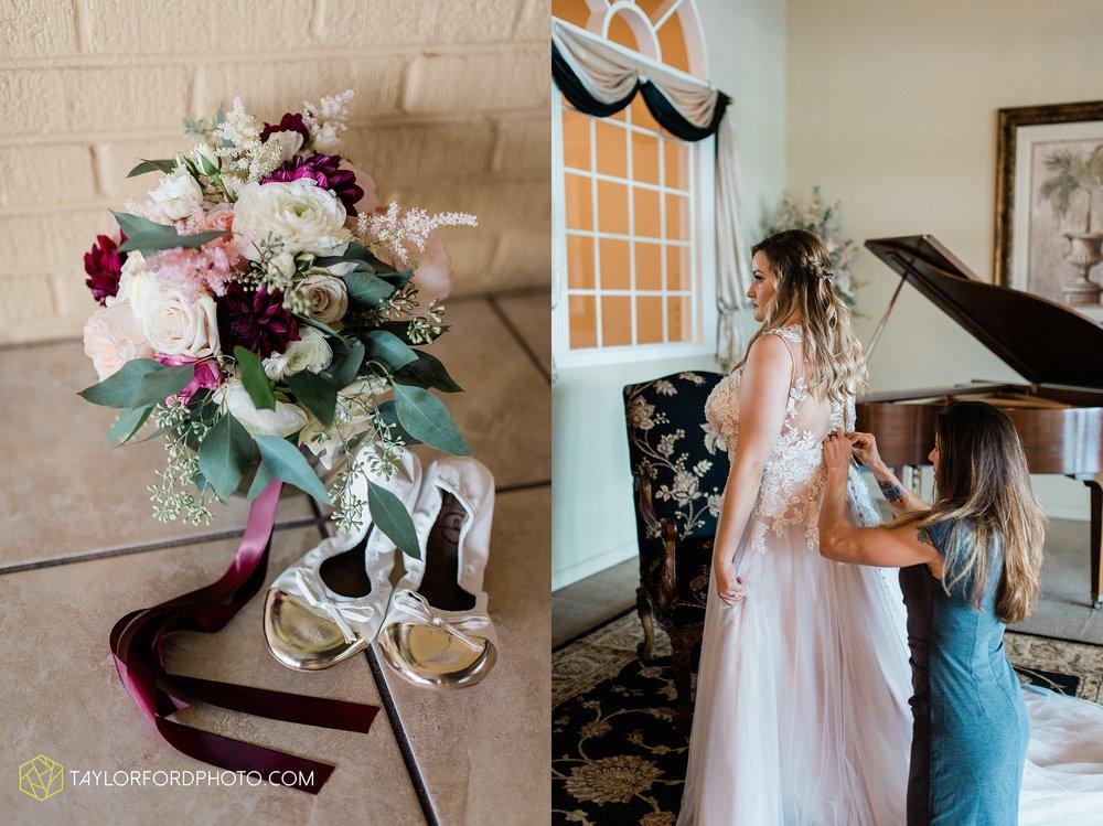 perrysburg-ohio-wedding-parkway-place-walbridge-park-toledo-ohio-maumee-ohio-photographer-taylor-ford-photography_0763.jpg