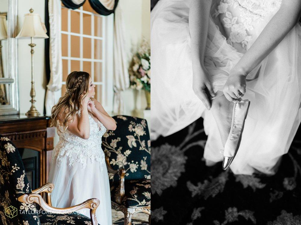 perrysburg-ohio-wedding-parkway-place-walbridge-park-toledo-ohio-maumee-ohio-photographer-taylor-ford-photography_0766.jpg