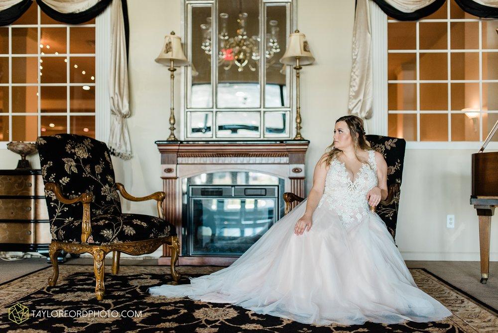 perrysburg-ohio-wedding-parkway-place-walbridge-park-toledo-ohio-maumee-ohio-photographer-taylor-ford-photography_0767.jpg