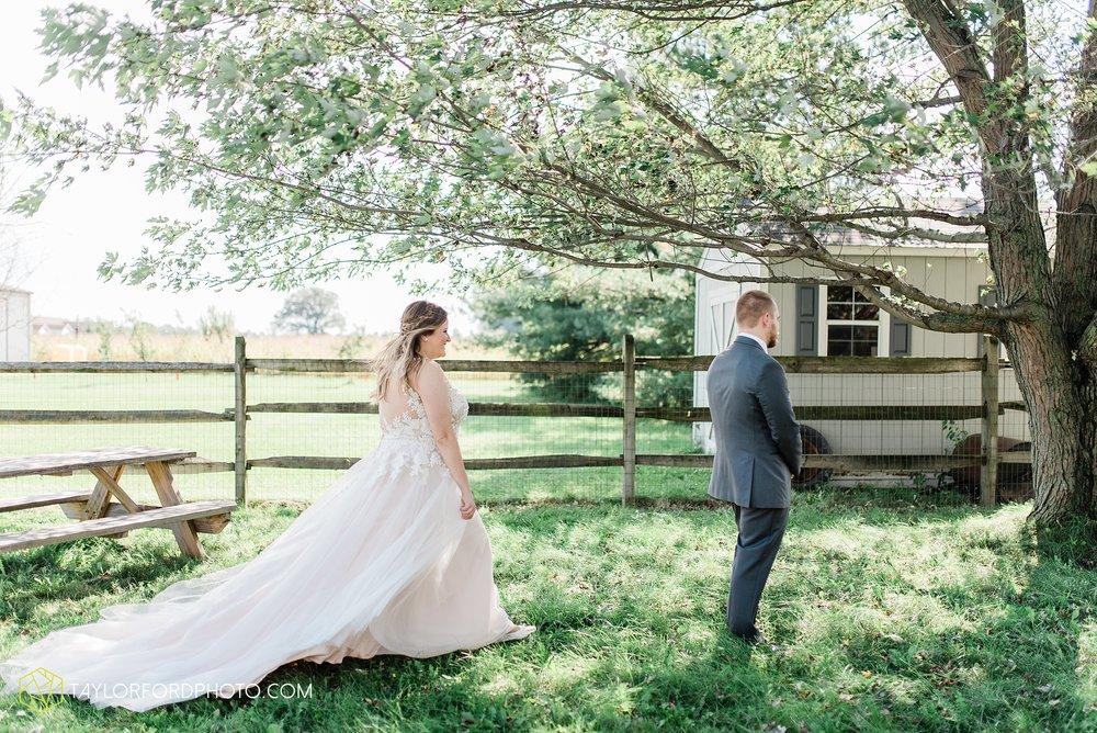 perrysburg-ohio-wedding-parkway-place-walbridge-park-toledo-ohio-maumee-ohio-photographer-taylor-ford-photography_0771.jpg