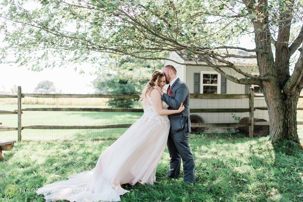 perrysburg-ohio-wedding-parkway-place-walbridge-park-toledo-ohio-maumee-ohio-photographer-taylor-ford-photography_0773.jpg