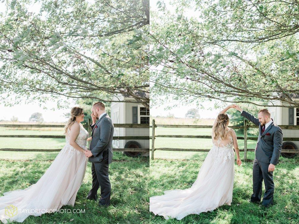 perrysburg-ohio-wedding-parkway-place-walbridge-park-toledo-ohio-maumee-ohio-photographer-taylor-ford-photography_0774.jpg