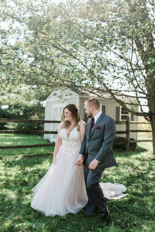 perrysburg-ohio-wedding-parkway-place-walbridge-park-toledo-ohio-maumee-ohio-photographer-taylor-ford-photography_0780.jpg