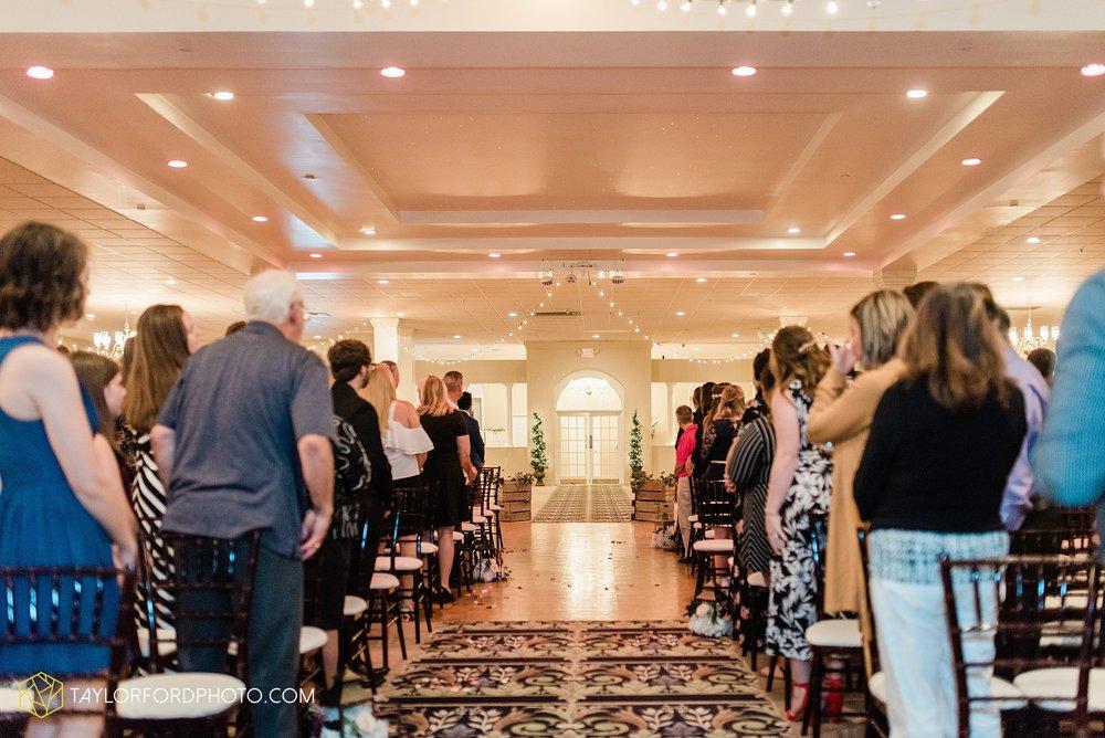 perrysburg-ohio-wedding-parkway-place-walbridge-park-toledo-ohio-maumee-ohio-photographer-taylor-ford-photography_0784.jpg